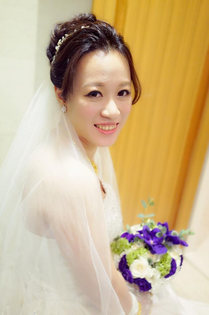 DSC08399_副本.jpg