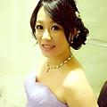 DSC08427_副本.jpg
