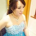 DSC08465_副本.jpg