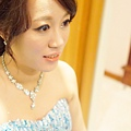 DSC08466_副本.jpg
