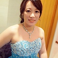 DSC08468_副本.jpg
