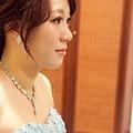 DSC08478_副本.jpg