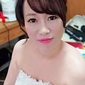 DSC08328_副本_副本.jpg