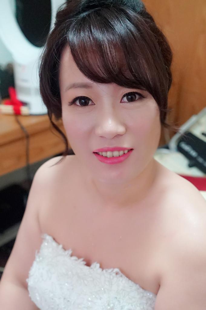 DSC08326_副本_副本.jpg