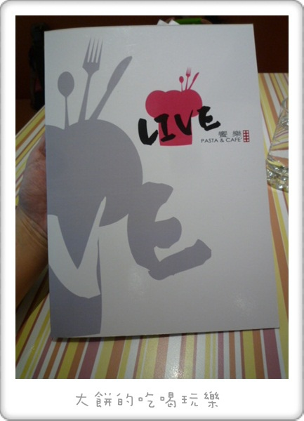 live17.JPG