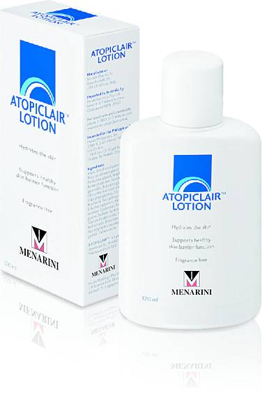 Lotion120ml.jpg