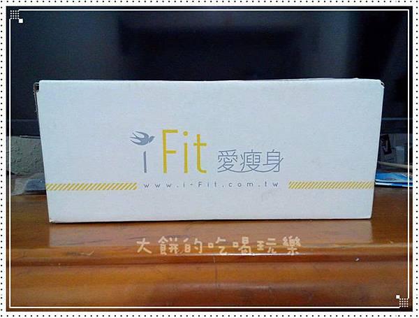 ifit57.jpg