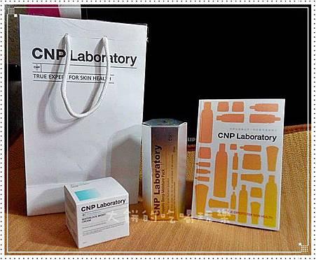 cnph1.jpg