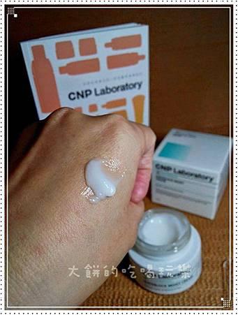 cnph7.jpg