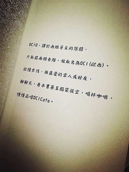 IMAG0148.jpg