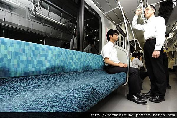 13Z20110628GZ0JPG0003680030000T_01_edit.jpg