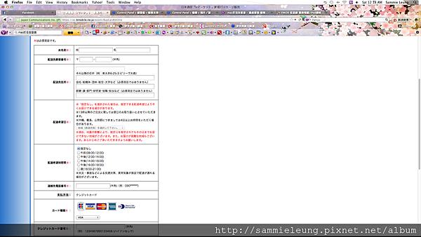 Screen Shot 2011-12-10 at 12.18.11 AM.png