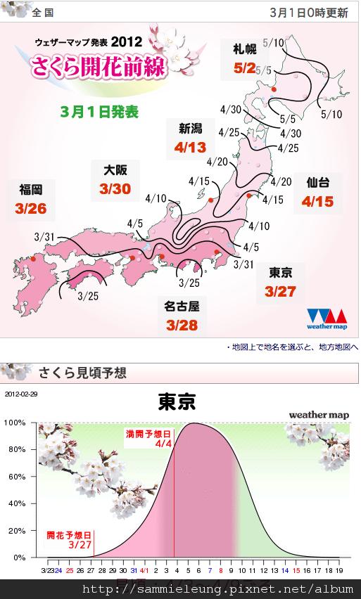 Sakura_weathermap_20120301