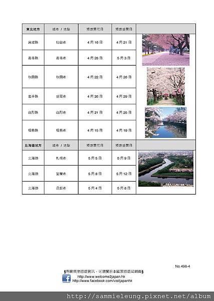 498, 2012年日本櫻花開花預想③ (九州-北海道)(繁)_Page_4