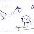 day2-金字塔群和人面獅身.JPG