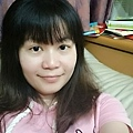 MYXJ_20160502151204_fast.jpg