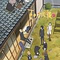 4natume-yujincyo-4_15mm.jpg