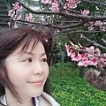 MYXJ_20210208094021713_fast.jpg
