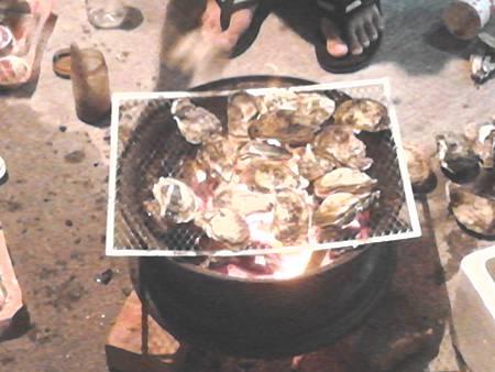 道館烤肉 (4)