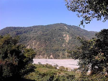 山上遊 (9)