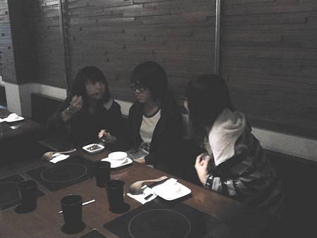 吃火鍋囉 (7)