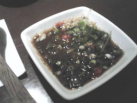 吃火鍋囉 (11)