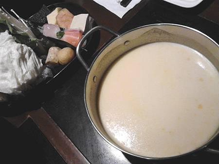 吃火鍋囉 (15)