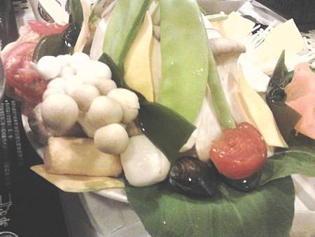 北歐聚餐 (3)