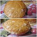 黃金酥餅4.jpg
