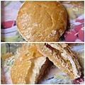 黃金酥餅5.jpg