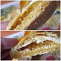 黃金酥餅7.jpg