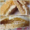 黃金酥餅6.jpg