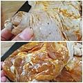紅椒檸檬雞排3.jpg