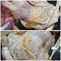 紅椒檸檬雞排4.jpg