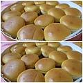 乳酪球3.jpg