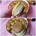 乳酪球4.jpg