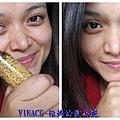 VINACE6.jpg