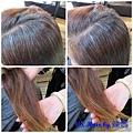 VS Hair7.jpg