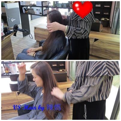 VS Hair6.jpg