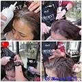 VS Hair9.jpg