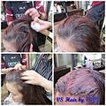 VS Hair10.jpg