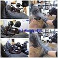 VS Hair16.jpg