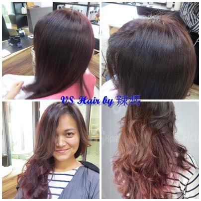 VS Hair18.jpg
