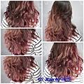 VS Hair19.jpg