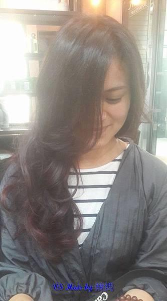 VS Hair23.jpg