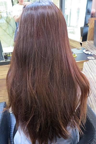 VS.Hair6.JPG