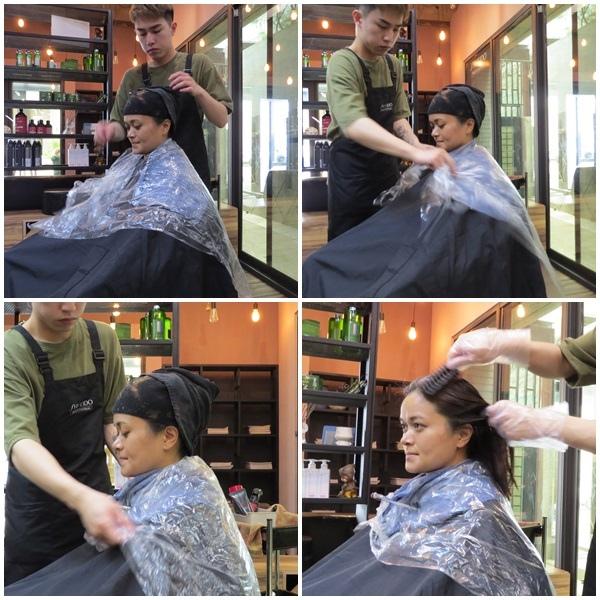 VS.Hair10.jpg