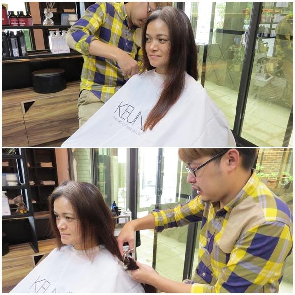 VS.Hair8.jpg
