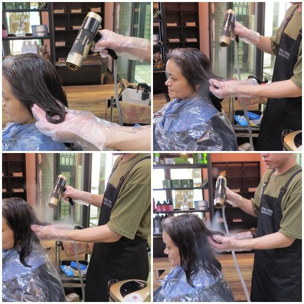 VS.Hair15.jpg