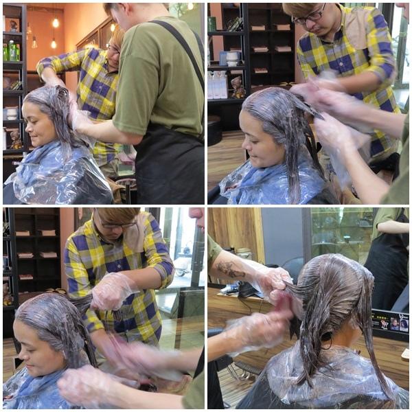 VS.Hair20.jpg